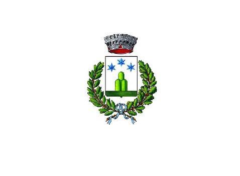 immagine con logo comune brione